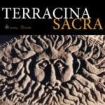 Archeoclub d'Italia: il programma delle visite guidate a Terracina