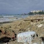 Sperlonga, a luglio restauro ed esposizione del capitello a Torre Truglia