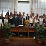 ACLI, a Formia il quinto incontro del Forum del Terzo Settore