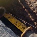 Risanamento della rete idrica: interruzioni a Formia domani, giovedì 29 marzo