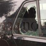 Via Bologna, vetro spaccato e tentato furto dell'autoradio. Nessuna tregua a Gaeta