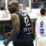 Basket serie A2, vittoria d'orgoglio contro Siena per la Benacquista Latina