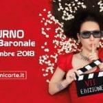 Visioni Corte International Short Film Festival: il bando per la nuova edizione