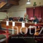 """Forum Pontino: """"L'acqua non è candidata"""". L'appello ai futuri amministratori (#VIDEO)"""