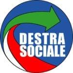 Fondi, nuovo coordinatore per la Destra Sociale