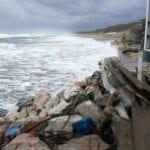 Ripopolamento ittico ed erosione costiera, le propiste di Sib e Confcommercio