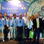 Latina, venerdì il Forum per le imprese a conduzione familiare