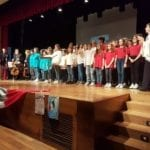 Giornata dell'Unità d'Italia, a Latina la manifestazione con scuole e Prefetto