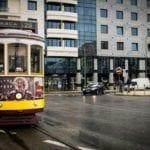 Lisbona ti ammalia