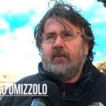 Intimidazioni al giornalista Marco Omizzolo: l'intervista (#VIDEO)