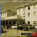 Mobilità urbana a Formia: il Movimento 5 Stelle presenta la propria proposta