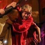 La tradizione Passione di Cristo di Sezze finisce in tv grazie al docu-film