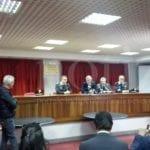 """Strage di Cisterna, il procuratore capo smentisce 'Chi l'ha visto?': """"Le bimbe erano morte"""" (#VIDEO)"""