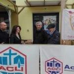 """Pensioni e lavori usuranti, Fap Acli Latina: """"Ecco i sicuri beneficiari"""""""