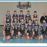 Basket, l'Ab Latina batte anche Grottaferrata: ora i playoff