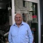 Nuova pubblicazione per il noto scrittore Alessandro Petruccelli