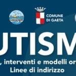 Gaeta, martedì il convegno sull'autismo a palazzo De Vio