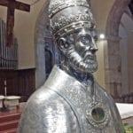 Conto alla rovescia per i festeggiamenti in onore del Papa di Fondi, San Sotero