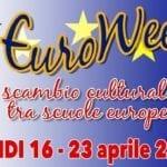 Fondi, tutto pronto per l'Euroweek dal 16 al 23 aprile