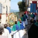 Cori, torna la Festa della Madonna del Soccorso