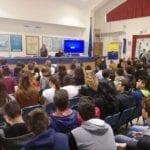 Gaeta, Festival dei Giovani: cala il sipario sulla terza edizione