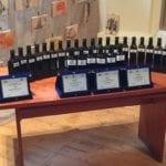 'L'olio delle colline a Sezze', i vincitori del concorso