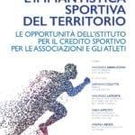 Impiantistica sportiva, le opportunità: convegno a Latina