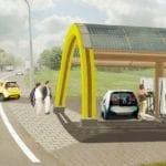 Mobilità sostenibile: il progetto del Comune di Cori