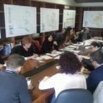 Latina, commissione consiliare valuta convenzioni scuole paritarie