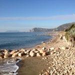 Mancato sviluppo del litorale di Fondi, Fiore 'sgonfia' la svolta