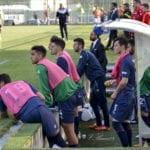 Serie C, nuove penalizzazioni ma non cambia la classifica del Fondi