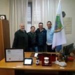 Eccellenze pontine: XIII Comunità Montana, incontro con la pluripremiata coop Santina delle Fate
