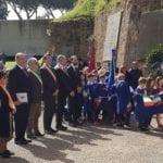 Formia, l'Istituto Comprensivo V. Pollione e suoi successi
