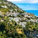 L'imperdibile Amalfi