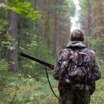"""""""Basta criminalizzare i cacciatori, una risorsa nella battaglia per l'ambiente"""""""
