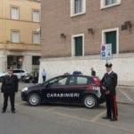 Ubriachi al volante o a spasso con la droga: giro di vite dei carabinieri a Latina, denunce e segnalazioni