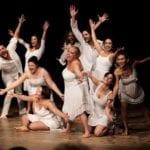 La compagnia teatrale 'Costellazione' di Formia vola in Francia