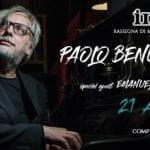 Rassegna di 'musica buona e giusta': a Cori torna 'Inkiostro'