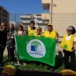 Terracina, Legambiente soddisfatta per le iniziative con le scuole