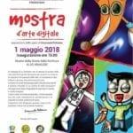 Bassiano, Museo delle Scritture: a soli 11 anni in mostra Emanuele Polisena