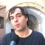 """Elezioni 2018, parla il candidato sindaco Pd, Claudio Marciano: """"Un governo progressista per questa città"""" #INTERVISTA"""