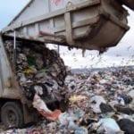 """I sindaci dicono """"sì"""" al Piano rifiuti: ecco come hanno votato i Comuni pontini. E le assenze"""