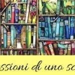"""La dea bendata. Marco Dari Mattiacci a Cori per le """"Confessioni di uno Scrittore"""""""