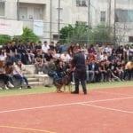 """Latina, a scuola con la Guardia di Finanza: al via la sesta edizione del progetto """"Educazione alla legalità economica"""""""