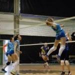 Serie C, Volley Terracina alla ricerca del pass per la finale playoff