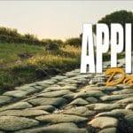 Il circolo Legambiente 'Pisco Montano' di Terracina aderisce all'Appia Day 2020