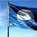 Il mare più bello d'Italia, nel 2018 sono 368 le bandiere blu