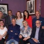 Fondi, la Nuova Compagnia di Teatro Popolare torna in scena in ricordo di Nino Canale