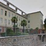 Torna a Formia la 'Notte nazionale del Liceo Classico': ospite Paolo Crepet