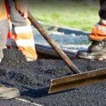 Latina, via ai lavori di manutenzione sulle strade
